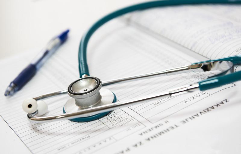 Onderzoek draagt bij aan kwalitatieve zorg door verloskundige Katleen Fissers