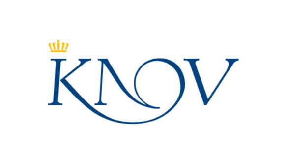 KNOV (Koninklijke Nederlandse Organisatie van Verloskundigen)